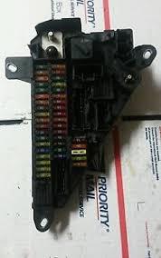 2007 bmw 650i fuse box diagram 2007 image wiring 650i fuse box wire get image about wiring diagram on 2007 bmw 650i fuse box