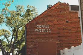Photos, address, and phone number, opening hours, photos, and user reviews on yandex.maps. Santa Ana California Things To Do Downtown Hidden House Coffee Dear Handmade Life