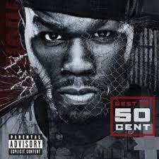 <b>Best</b> Of (<b>50 Cent</b> album) - Wikipedia