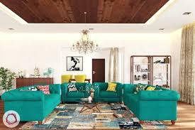 wood false ceiling designs for living room wooden false ceiling ideas wooden false ceiling designs for