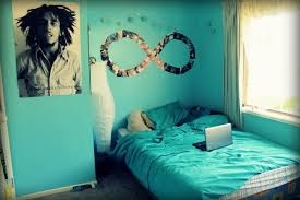 Popular Paint Colors For Teenage Bedrooms Room Ideas Tumblr