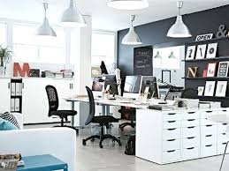 ikea office inspiration. Ikea Office Design Inspiration Clothes Storage Systems Chairs Inspire Me Please . I