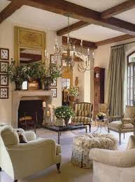 french country living rooms. Country Style Living Room Ideas Amazing Decoration French Rooms F