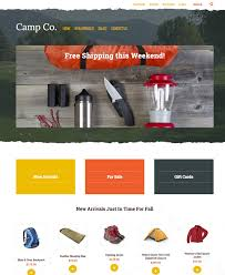 Website Design Templates Gorgeous Website Templates Web Design Portfolio Web Design Gallery LightCMS