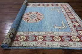 7x9 area rugs 7 x 9 canada