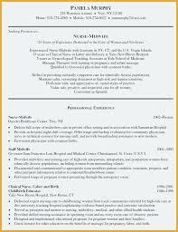 Nursing Resume Template Nursing Student Resume Template Lpn Nursing
