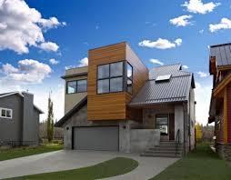 Nice Looking Exterior House Design App Creative Design Exterior - Home design app