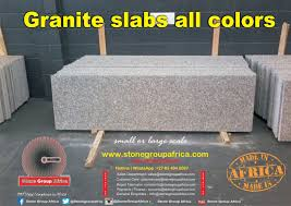 Granite Kitchen Tops Johannesburg Stone Group Africaar Granite Kitchen Counter Tops Johannesburg