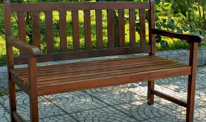 Full Size of Bench:exquisite Wooden Bench Vise Screws Horrible Wooden Bench  Ark Memorable Wooden