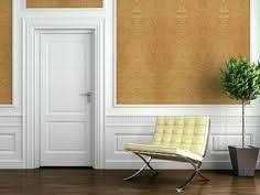 Small Picture Wall Covering Designs Interior Wall Coverings Design Ideas
