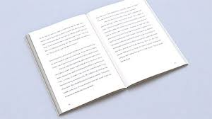 Lulu Xpress Book Sizes Binding Types And Paper Options