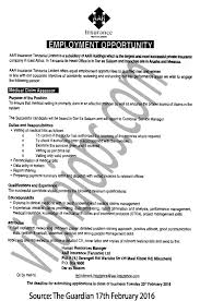 examples essay for mba admission laws