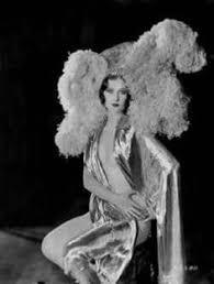 7 Melva Frances Cornell ideas | old hollywood, cornell, silent film