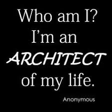 Architectural quotes on Pinterest | Charles Eames, Architects and ... via Relatably.com