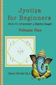 Jyotisha For Beginners