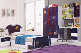 kids room furniture india. Wonderful Room Online Kids Furniture India Buy Bedroom Sets Bunk Car Beds Throughout Room  Designs 19 And