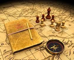 Talking Modern Correspondence Chess Chessbase