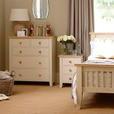 Painted Wood Bedroom Furniture Painted Pine Bedroom Furniture Furniture Design