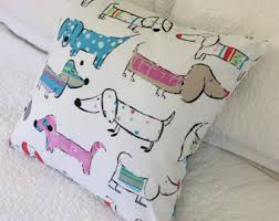 Small Picture Decorative Pillows Etsy AU