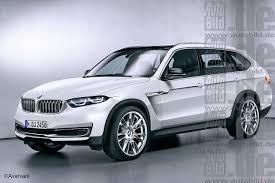 2018 bmw hybrid suv.  suv new 2017 bmw x5 suv  httpwww2016newcarmodelscomnew2017bmwx5suv   future cars pinterest bmw x5 and for 2018 bmw hybrid suv