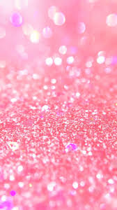 pretty pink sparkly backgrounds. Plain Pink Pink Glitter Wallpaper With Pretty Pink Sparkly Backgrounds X