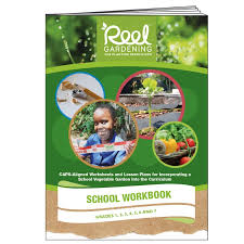 learn and grow kit