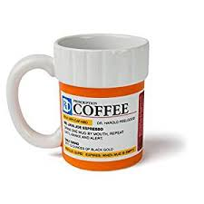 coffee mug with coffee. Brilliant Coffee Coffee Mugs In Mug With I