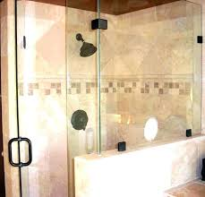 shower glass coating shower glass treatment shower glass treatment shower glass for showers that repels water