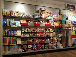collectibles and children s gifts