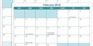 Professional Calendar Template Printable Calendar 25 Free Professional Calendar Templates