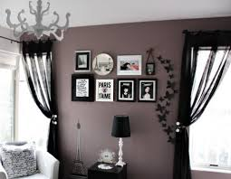 feature wall decor amazing feature wall decor living room black idea paint accent best collection