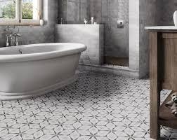 black marble floor tiles. Black Marble Floor Tile Happy Floors Calacatta Price Carrara Bathroom And White Tiles
