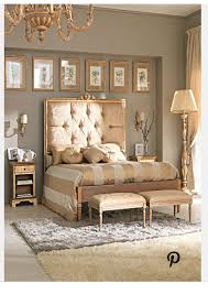 New Orleans Bedroom Furniture Your Thanksgiving Redesign Faster Than June Cleaver Can Whip Up A