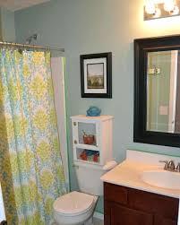 bathroom design themes. Boys Bathroom Ideas Kids S Home Design Themes For