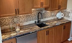 engineered quartz countertops. Granite And Engineered Quartz Countertops Traditional-home-bar A