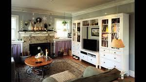 Living Room Closet Living Room Closet Ideas Youtube