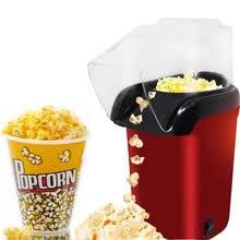 Best value <b>automatic popcorn</b> machine – Great deals on <b>automatic</b> ...
