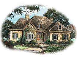 plans leading architectural home designers explore house brilliant country french one
