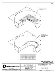 Product spec sheet 60