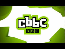 Logo of the british broadcasting corporation since 1997. Happy 30th Cbbc Here Are 30 Highlights To Celebrate Metro News