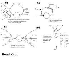 Centerpin Reels