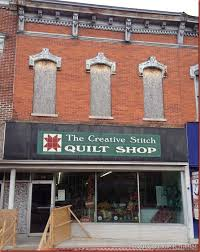 Quiltville's Quips & Snips!!: Creative Stitch Quilt Shop! & Indiana_Sept2012 150 Adamdwight.com