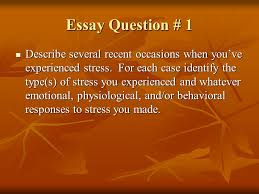 education a key to success essayeducation a key to success essay   writing an academic essay is a