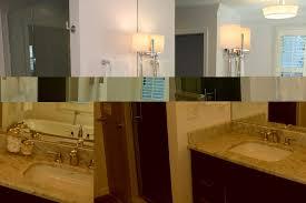 brass bathroom light fixtures. Top 60 Tremendous 2 Light Vanity Brass Bathroom Fixtures Best Lighting For