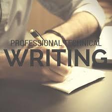 Best Resume Writing Services In Atlanta Ga Pepsiquincy Com