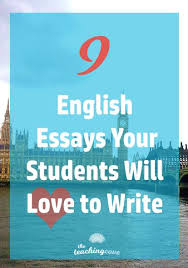 essays your students will love to write essay topics  want a list of essay topics english essay topics your students will love to