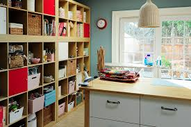 ikea home office storage. Kitchen Islands Ikea Home Office Contemporary With Island Storage Bins Image By Julie Smith B