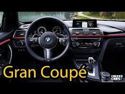 2018 bmw 4. beautiful bmw 2018 bmw 4 series gran coupe interior inside bmw