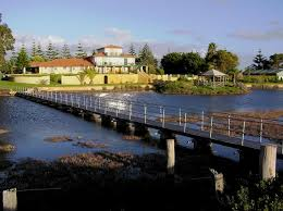 Martin Fields Beach Retreat - Busselton | Great Deals at Sunlover Holidays
