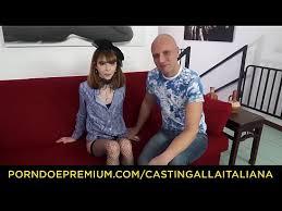 casting alla italiana petite girl yukikon boned in hairy cunt 8 min 1080p